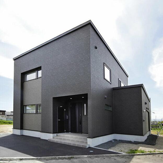 【初めての家づくり】ハウスメーカーと地場工務店の違いとは?