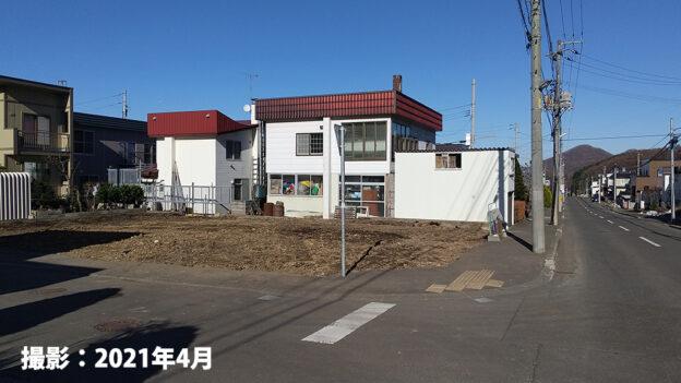 注文住宅用/新規分譲地【西区福井10】一般販売開始!!