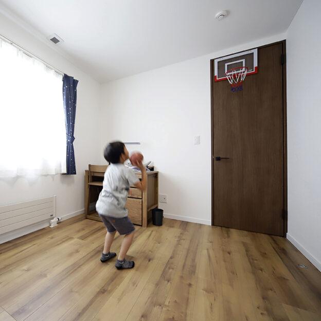 【購入するならどっち?】一戸建てとマンションのメリットとデメリット