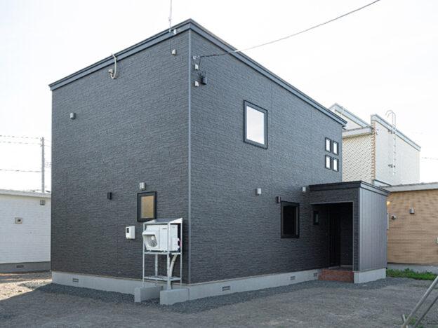 釧路市昭和中央6丁目30番32