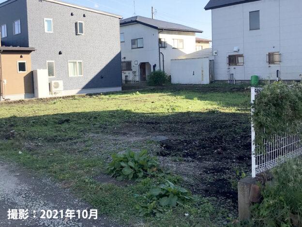 滝沢市室小路133番8